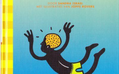 Zwemles – Sandra Israel (2007)