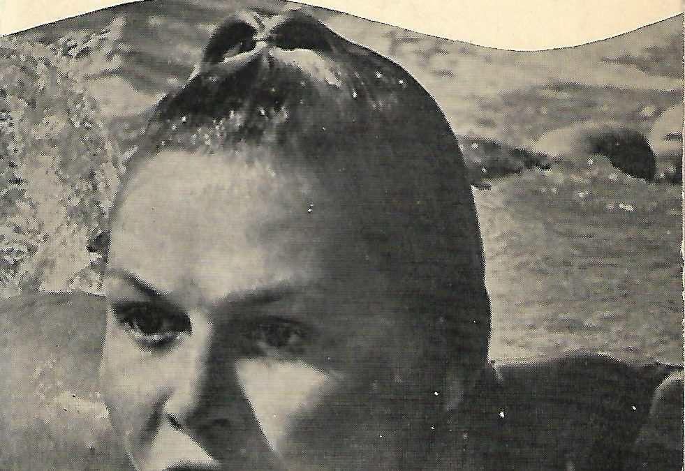Henk Lichtenveldt – Ada Kok (1968)